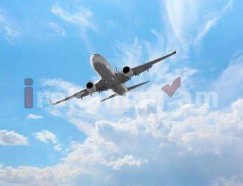 Պարզաբանում՝ զբոսաշրջային ուղղություններով չարտերային թռիչքների մասին