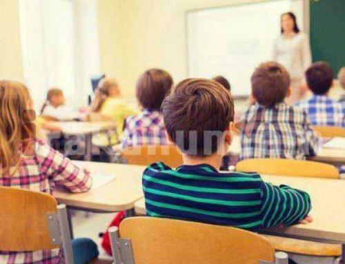 Դպրոցներում ինֆորմատիկայի փոխարեն նոր առարկա կներդրվի