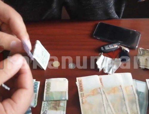 30-ամյա տղամարդը կեղծ քարտերով բանկոմատներից հափշտակել է 7.500.000 դրամ. նա բերման է ենթարկվել