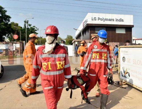 Հնդկաստանի Փենջաբ նահանգում կեղծ ալկոհոլի օգտագործման հետևանքով ավելի քան 60 մարդ է մահացել