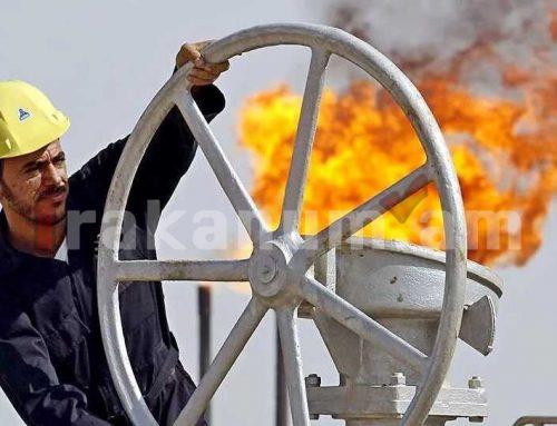 Օրենք նավթի և գազի հանքավայրերի մասին. Ինչ կարգով ու սկզբունքներով է տրամադրվելու ընդերքը. «Ժամանակ»