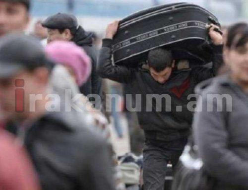 Թուրքիայում բնակվող հայերը դեռևս իրենց ապահով են զգում. «Ժամանակ»