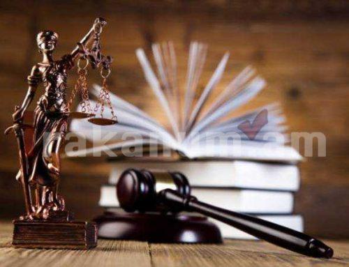 Գնդեվազ համայնքի երեք բնակիչների մեղադրանք է առաջադրվել խուլիգանություն կատարելու համար