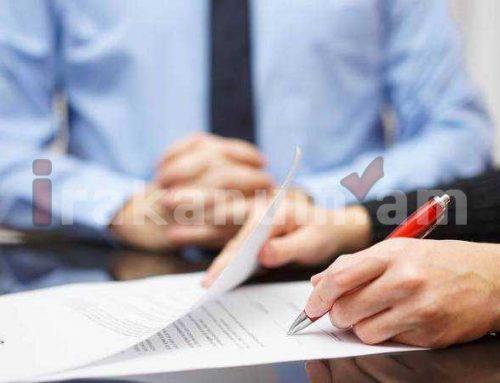 Վարկային պայմանագրերը բարդ ձևակերպումներ ունեն. ՄԻՊ-ը հորդորում է քաղաքացիներին կարդալ դրանք