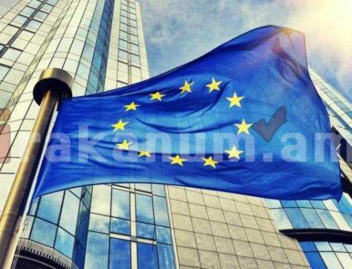 ԵՄ անդամ երկրների ղեկավարները կքննարկեն իրավիճակը ղարաբաղյան հակամարտության գոտում