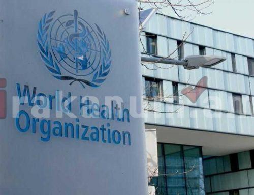 Եվրոպայում կորոնավիրուսով վարակման մակարդակն անհանգստություն է առաջացնում. ԱՀԿ