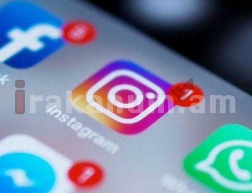 Facebook-ին մեղադրել են Instagram-ի օգտատերերին լրտեսելու մեջ