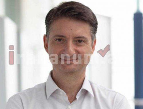 Րաֆֆի Քասսարջյանը նշանակվել է ԱՏՁՄ գործադիր տնօրեն