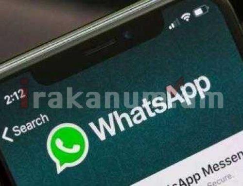 WhatsApp-ում հայտնվել է Expiring Media նոր գործառույթը