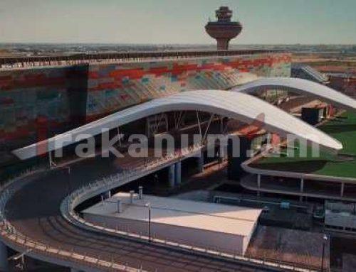 Ավիաընկերություններ, որոնք վերսկսելու են կանոնավոր չվերթերը. «Զվարթնոց» օդանավակայան