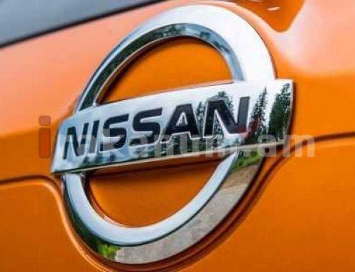 Տոկիոյում սկսվել է Nissan-ի նախկին գործադիր տնօրեն Գրեգ Քելիի դատավարությունը