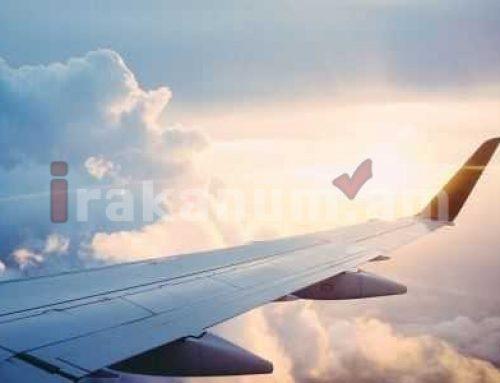 Ռուսաստանը վերսկսում է 4 երկրների հետ ավիահաղորդակցությունը