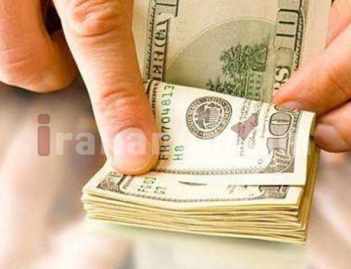 Դոլարի փոխարժեքը շարունակում է աճել. Եվրոն էժանացել է