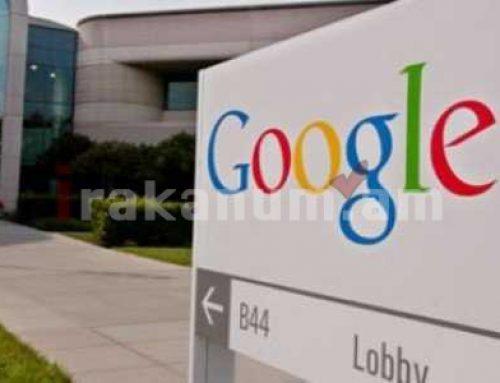 Այսօր Google-ի ծննդյան օրն է