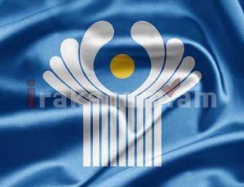 Հայաստանը մասնակցում է ԱՊՀ երկրների ՀՕՊ միացյալ համակարգի մարտական պատրաստվածության ստուգմանը