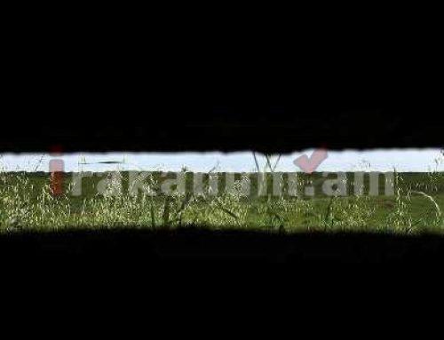 Մի շարք դիրքերի վերականգնման արդյունքում հակառակորդի մի քանի տասնյակ դիակներ գտնվում են հայկական կողմում. ՀՀ ՊՆ