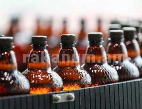 Հնարավոր է՝ ԵՏՄ-ում ալկոհոլի վերաբերյալ տեխնիկական կանոնակարգի ուժի մեջ մտնելը հետաձգվի
