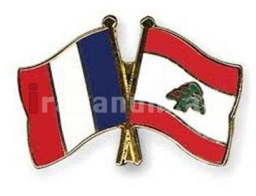 Ֆրանսիան հուսախաբ չի անի Լիբանանին