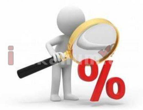 «Ժողովուրդ». Պետական բյուջեի հարկային եկամուտները եւ պետական տուրքերը նվազել են