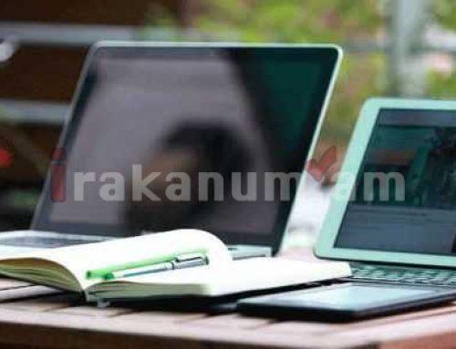 ՀՀ-ում 1280 ուսուցիչ և 2426 աշակերտ ուսումնական տարին կսկսի հեռավար