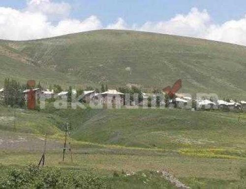 Լարված իրավիճակ Շիրակի մարզում. 3 գյուղի բնակիչներ որոշել են իրենց դպրոցականներին չուղարկել դպրոց