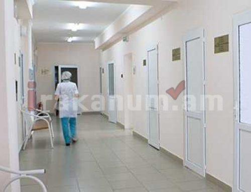 Հայաստանում արձանագրված ալկոհոլային թունավորումից մահվան դեպքերի թիվը հասել է 20-ի. ԱՆ