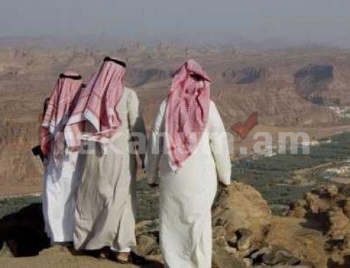 Արաբ առաջնորդները մտավախություն են հայտնել տարածաշրջանում նոր հակամարտության կապակցությամբ