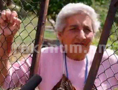 Ամուլսարի հարակից համայնքների բնակիչները՝ հարկադրված արտագաղթի, դրա պատճառների ու մեղավորների, Կառավարությունից իրենց սպասելիքների մասին (Տեսանյութ)