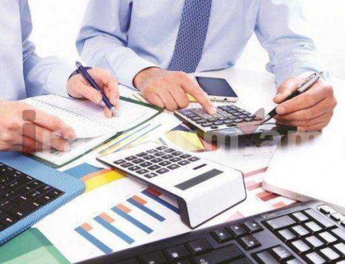 Բանկերը հնարավորություն ստացան ներել անհուսալի վարկերի գծով տույժերը