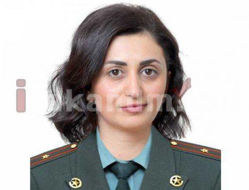 Հենց այդ էլ ուզում էինք լսել. ՀՀ ՊՆ-ն արձագանքել է Ադրբեջանի ԱԳՆ խոսնակի հայտարարությանը