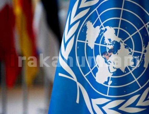 ՄԱԿ-ի անվտանգության խորհուրդը կարող է ԼՂ հարցով կրկին քննարկում անցկացնել