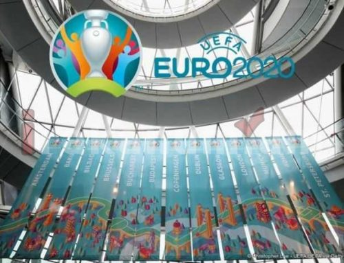 Բաքուն կարող է զրկվել Եվրո-2020-ի խաղերը հյուրընկալելու իրավունքից