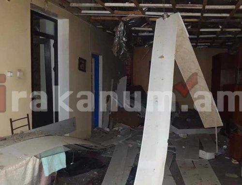 Հրադադարի պայմանավորվածության ուժի մեջ մտնելուց հետո ադրբեջանական կողմը սպանել է առնվազն հինգ քաղաքացիական անձի (լուսանկարներ)