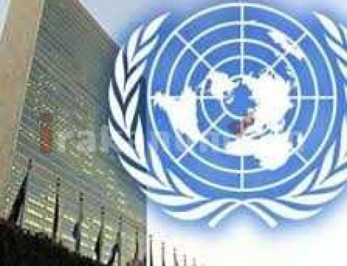 ՄԱԿ-ի ԱԽ–ն քննարկել է Լեռնային Ղարաբաղում հրադադարի ռեժիմի նկատմամբ վերահսկողություն ապահովելու անհրաժեշտության հարցը