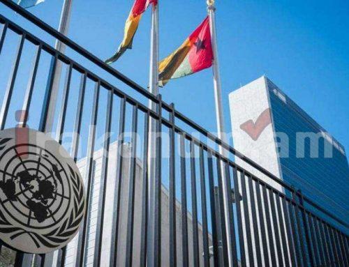 Լեռնային Ղարաբաղում շարունակվող մարտական գործողությունները պետք է անհապաղ դադարեցվեն. ՄԱԿ