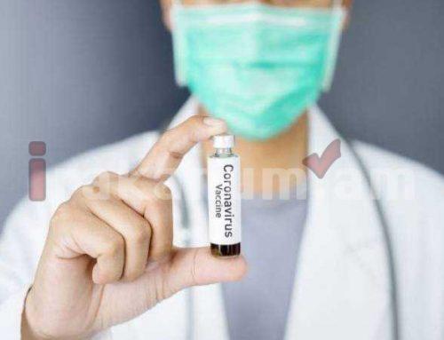 Կորոնավիրուսով վարակման 2474 նոր դեպք մեկ օրում. գրանցվել է մահվան 16 դեպք