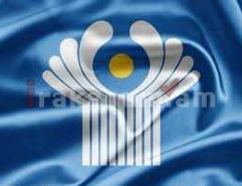 Հայաստանն ու Ադրբեջանը կմասնակցեն ԱՊՀ երկրների ԶՈՒ շտաբների պետերի կոմիտեի նիստին