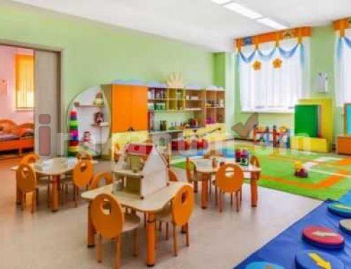 Քննարկվում է նախադպրոցական կրթության ոլորտում ներառական կրթության համակարգի ներդրման պլանի և ժամանակացույցի նախագիծը