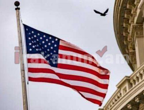 ԱՄՆ-ը Միջուկային զենքի արգելման պայմանագիրը վավերացրած երկրներին կոչ է անում հետ կանչել իրենց ստորագրությունները