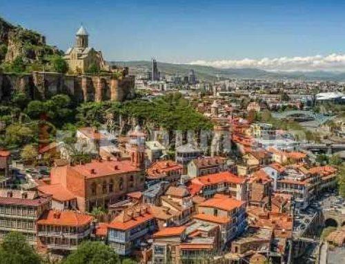 Եվրամիությունը Վրաստանը բացառել է անվտանգ երկրների ցուցակից