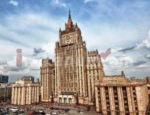 Թուրքիայի ԱԳ փոխնախարարը Մոսկվա այցի ժամանակ չի քննարկելու ղարաբաղյան հակամարտությունը