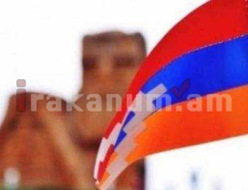 «Իրատես». Ինչու Հայաստանի կողմից Արցախի ճանաչման հարցը պաշտոնական տեսք չի ստանում