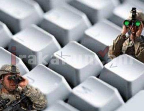 «Փաստ». Ադրբեջանը «փորձագետներ» ու «բլոգերներ» է վարձում նաեւ արտերկրում. բացահայտում