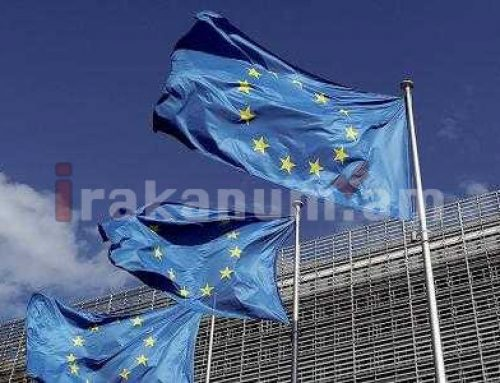 Եվրամիությունը դժվար թե պատժամիջոցներ կիրառի Թուրքիայի դեմ հոկտեմբերի 15-16-ին կայանալիք գագաթնաժողովին