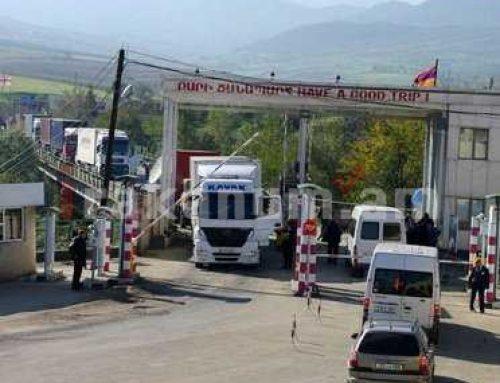 «Ժողովուրդ». Լավ լուր. Հայաստանի տնտեսությունը սկսել է շնչել