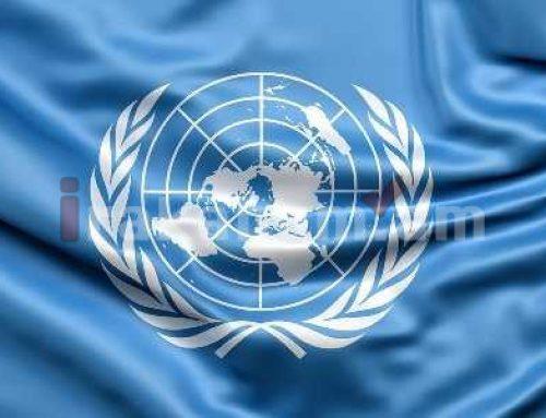 Դիմում ենք Հայաստանում ՄԱԿ-ի գրասենյակին` գործելու իր մանդատին համահունչ. մի շարք ՀԿ-ների հայտարարությունը