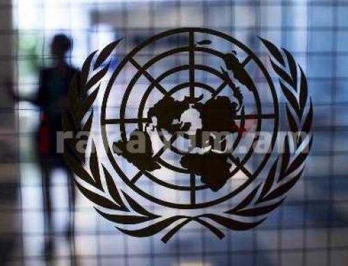 ՄԱԿ-ում նախազգուշացրել են ավելի մահաբեր եւ կործանարար համավարակների մասին
