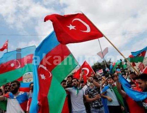 JPost. Ինչպես է Թուրքիան Ադրբեջանին մղել Հայաստանի հետ պատերազմին
