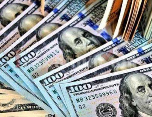 Դոլարի փոխարժեքը հատեց 492 դրամի սահմանը. Եվրոն եւս թանկացել է