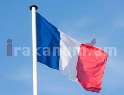 Ֆրանսիան կարող է սահմանափակել թուրքական ապրանքների ներկրումը